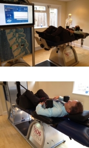 IDD Therapy Back Pain Treatment