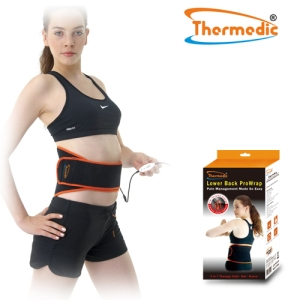 PW140-TherMedic-Lower-Back-PackShot
