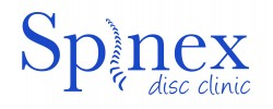 Spinex Disc Clinic